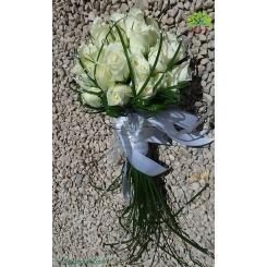 گل دست عروس کد DF00104