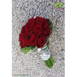 گل دست عروس کد DF00304