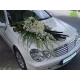 ماشین عروس کد CR131