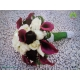 گل دست عروس کد DF01304