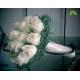 گل دست عروس کد DF01404