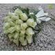 گل دست عروس کد DF01804