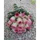 گل دست عروس کد DF01904
