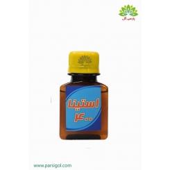 محلول استینا 400 و محلول اسیلC5