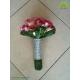 گل دست عروس کد DF02904