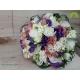 گل دست عروس کد DF03604