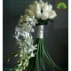 گل دست عروس کد DF04304