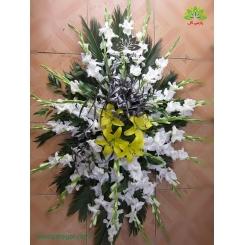 گل رومزاری کد DF01406