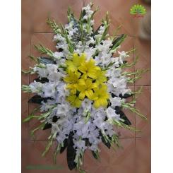 گل رومزاری کد DF01506