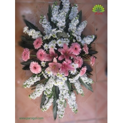 گل رومزاری کد DF01806