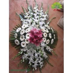 گل رومزاری کد DF02006