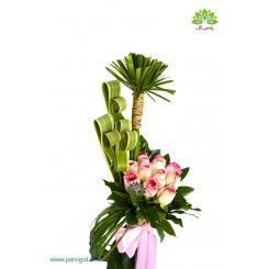 دسته گل کد DF00503