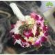 گل دست عروس کد DF05204