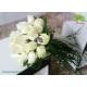 گل دست عروس کد DF05904
