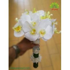 گل دست عروس کد DF07404