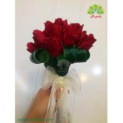گل دست عروس کد DF08404
