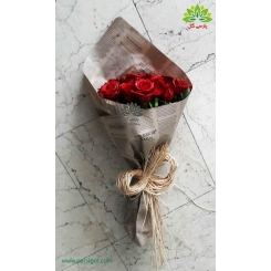 دسته گل کد DF01703