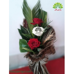 دسته گل کد DF02303