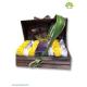 جعبه گل تبریک تولد رز کد DF04805