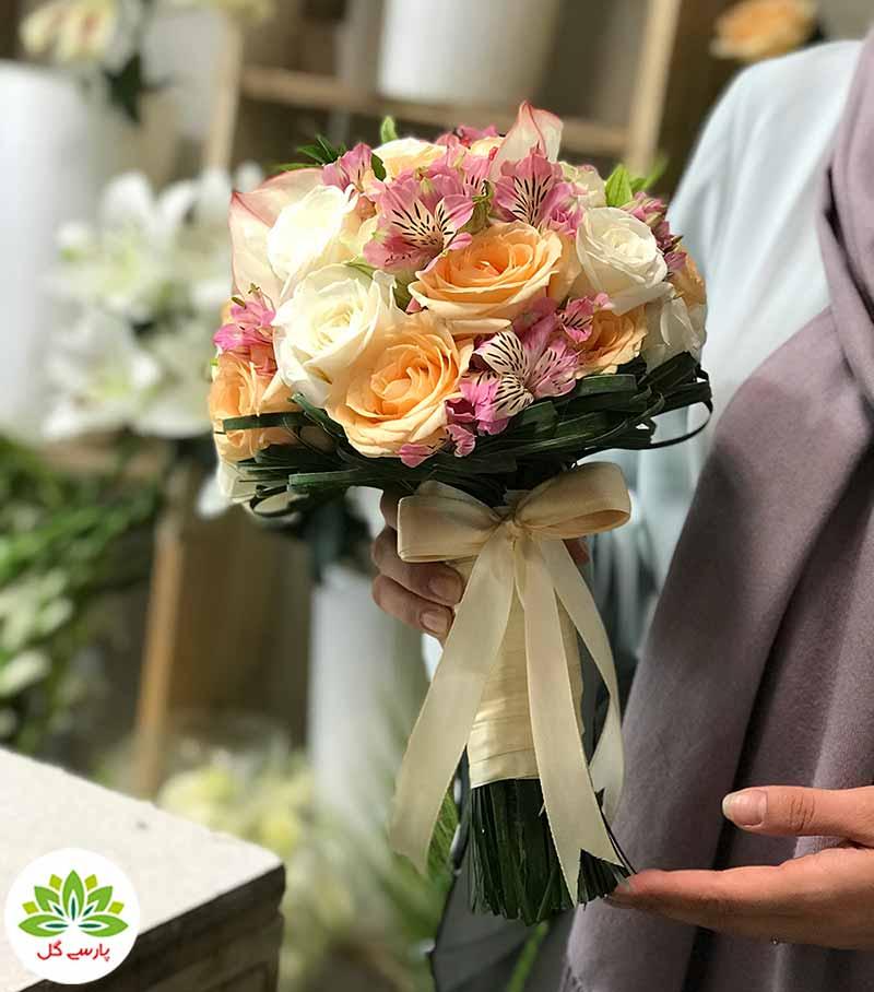 تحویل رایگان گل در اصفهان، ارسال رایگان گل در اصفهان،سفارش گل آنلاین در اصفهان