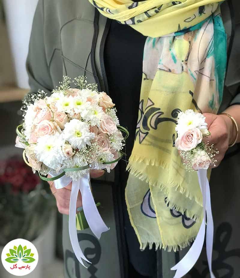 گل در اصفهان، سفارش آنلاین گل در اصفهان، قیمت گل تازه در اصفهان، سفارش گل تازه در اصفهان