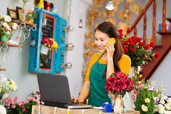 سفارش گل رز از خارج کشور، ارسال گل به ایران، ارسال گل به ایران از خارج کشور، خرید آنلاین گل از خارج کشور