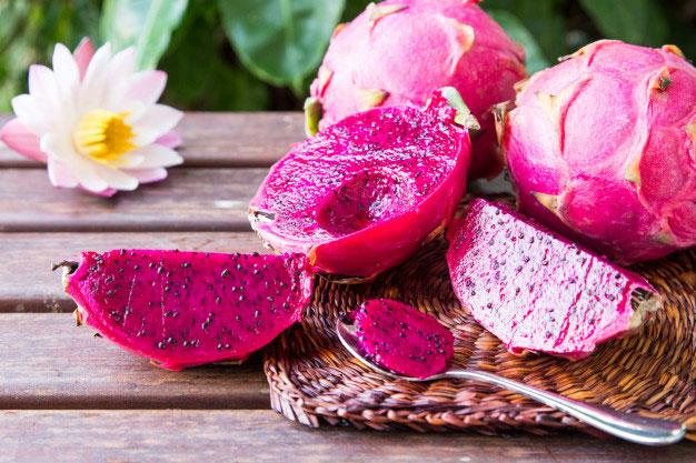 کاکتوس های خوراکی، خواص میوه کاکتوس ،فواید درمانی میوه کاکتوس