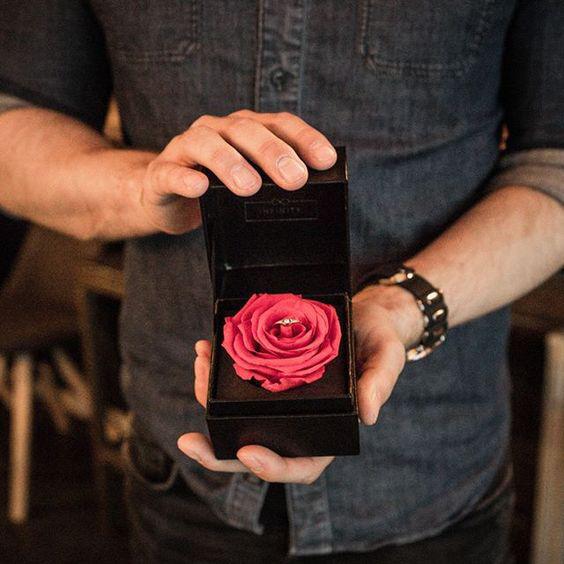 انواع گل رز طبیعی جاودان، خرید اینترنتی گل رز ماندگار، قیمت گل رز مومیایی